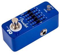 Fender - Micro Eq