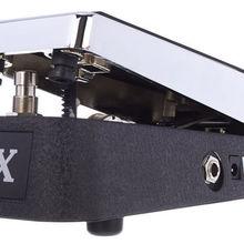 Vox - V847-A-Uj