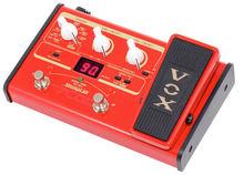 Vox - Stomplab 2B