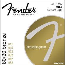 Fender - 70Cl