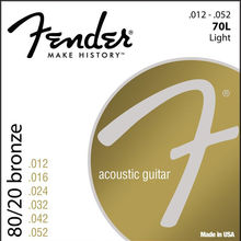Fender - 70L