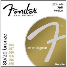 Fender - 70M