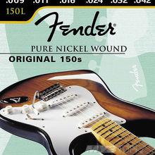 Fender - 150L