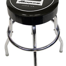 Ampeg - Studio Stool