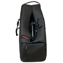 Gibraltar - Medium Hardware Accessory Bag