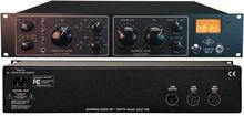 Universal Audio - La-610Mk2