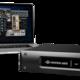 Universal Audio - Uad-2 Satellite ThunderBolt Octo Core