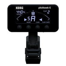 Korg - Aw-3G-Bk