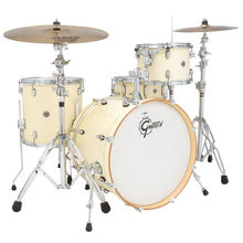 Gretsch Drums - Drums Ct1-E824-Wc