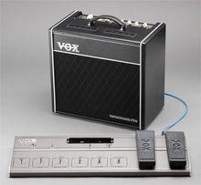 Vox - Vc12 Sv