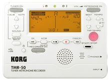 Korg - Tmr 50 Pw