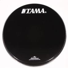 Tama - Bk22Bmtt