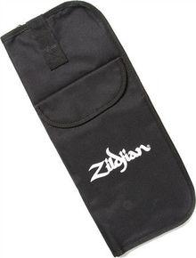 Zildjian - T3255