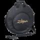 Zildjian - 24 Super Cymbal Bag
