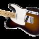 Fender - American Standard Telecaster Rw 3Tsb Электрогитара