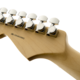 Fender - American Deluxe Stratocaster Plus Mn My3T Электрогитара