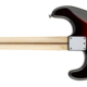 Fender - American Standard Stratocaster 2012 Rw 3Ts Электрогитара