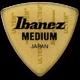 Ibanez - Ul17M