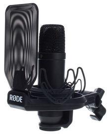 Rode - Nt1 Kit