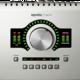 Universal Audio - Apollo Twin Usb Duo
