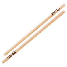 Zildjian - Absolute Rock-Nat Drumstick