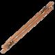 Zildjian - Heavy 5A Wood Drumsticks