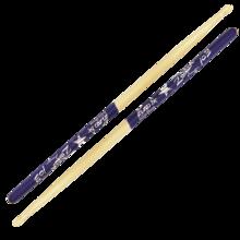 Zildjian - Ringo Starr Drumsticks