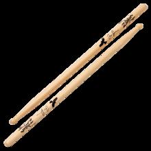 Zildjian - Taylor Hawkins Artist Series Drumsticks