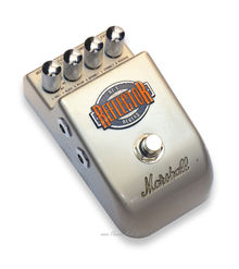 Marshall  Aт - Marshall The Reflector Rf-1