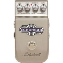 Marshall - Marshall The Echohead Eh-1