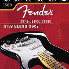 Fender - Fender 350R