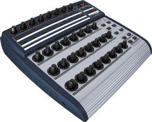 Behringer B-Control Rotary BCR2000