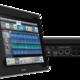 Аудиоинтерфейс Behringer iStudio iS202