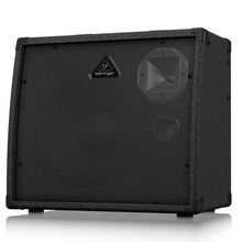 Комбоусилитель Behringer Ultratone K900Fx