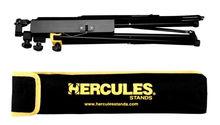 Пюпитр Hercules Bs050B (Bs050B)