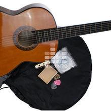 Гитарный набор Kapok by Pearl River Lс14 Pack 4/4