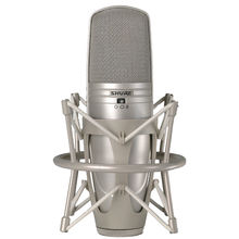 Микрофон Shure KSM44SL