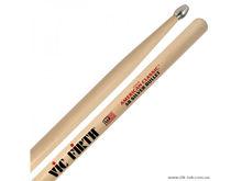 Барабанные палочки Vic Firth 5BSB