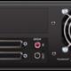 Аудио интерфейс Apogee Symphony I/O Mkii Thunderbolt 16X16 Analog System