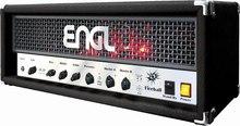 ENGL Fireball 60  Черный