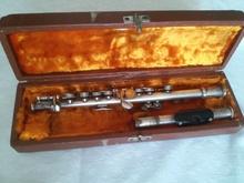 Флейта пікколо