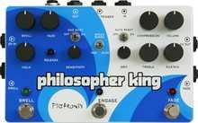 Pigtronix Philosopher Kink