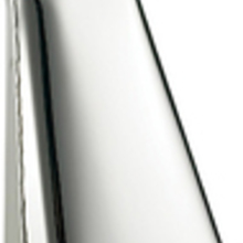Ковбел Meinl STB80B-CH