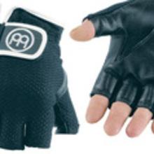 перчатки для барабанщика meinl Large