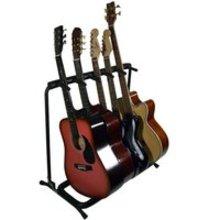 Стойка для гитары Bespeco KANGA05