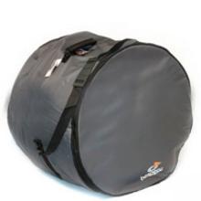 Чехол для барабана BESPECO BAG622BD