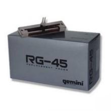 Кроссфэйдер GEMINI RG-45
