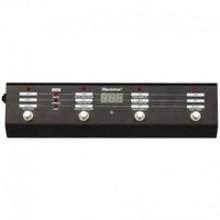 Фут-контроллер Blackstar ID FS-10 119704