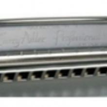 Губная гармоника HOHNER LARRY ADLE 12 C M753401