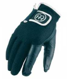 Перчатки для барабанщика MEINL DG10XL
